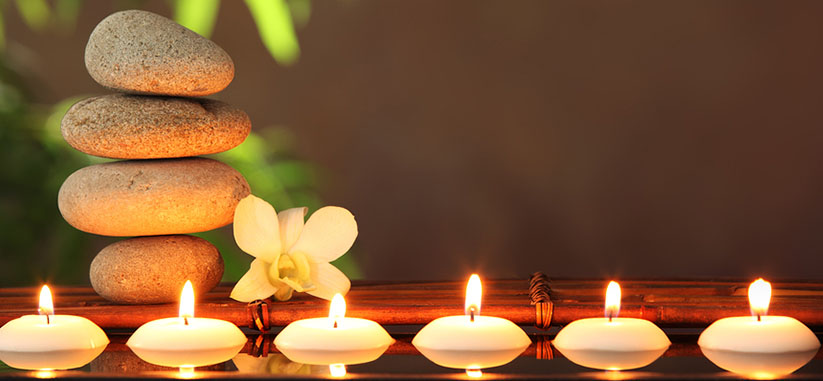 Best Meditation Candles